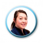 Cecilia Lay – [Clinical Coordinator] circle