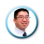 Dr Andrew Hong circle