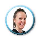 Dr Jane Snell [Dentist] circle_2
