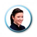 Natalie Hyssoli – [Oral Health Therapist] circle