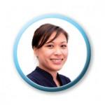 Phuong Pham – [Treatment Coordinator] circle