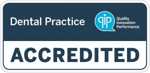 Dental Accreditation